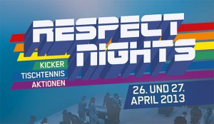 Respect_Nights_Titelbild 2013